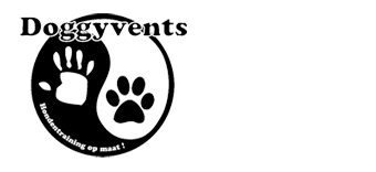 Doggyvents